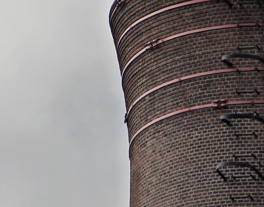 Leiden / Uniper Benelux N.V.   - Pagina 7 34lei10