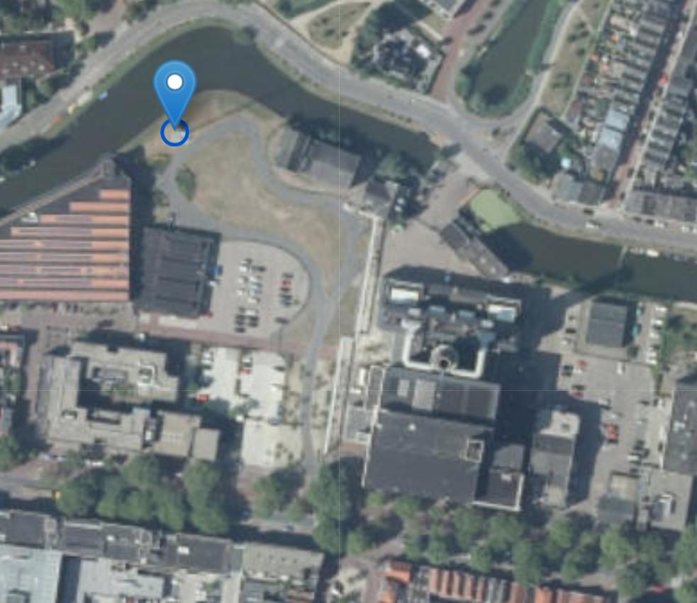 Leiden / Uniper Benelux N.V. - Pagina 3 Antenn10