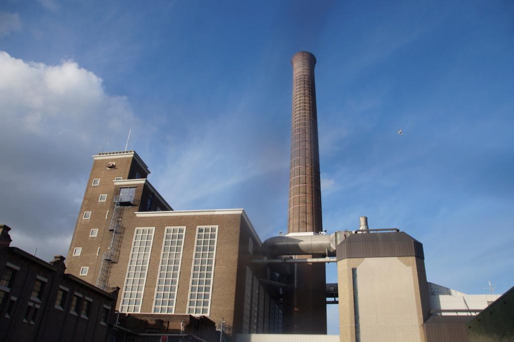 Leiden / Uniper Benelux N.V. - Pagina 3 Dsc05415