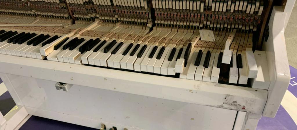 Leef je hier uit met muziek  - Pagina 28 Piano_10