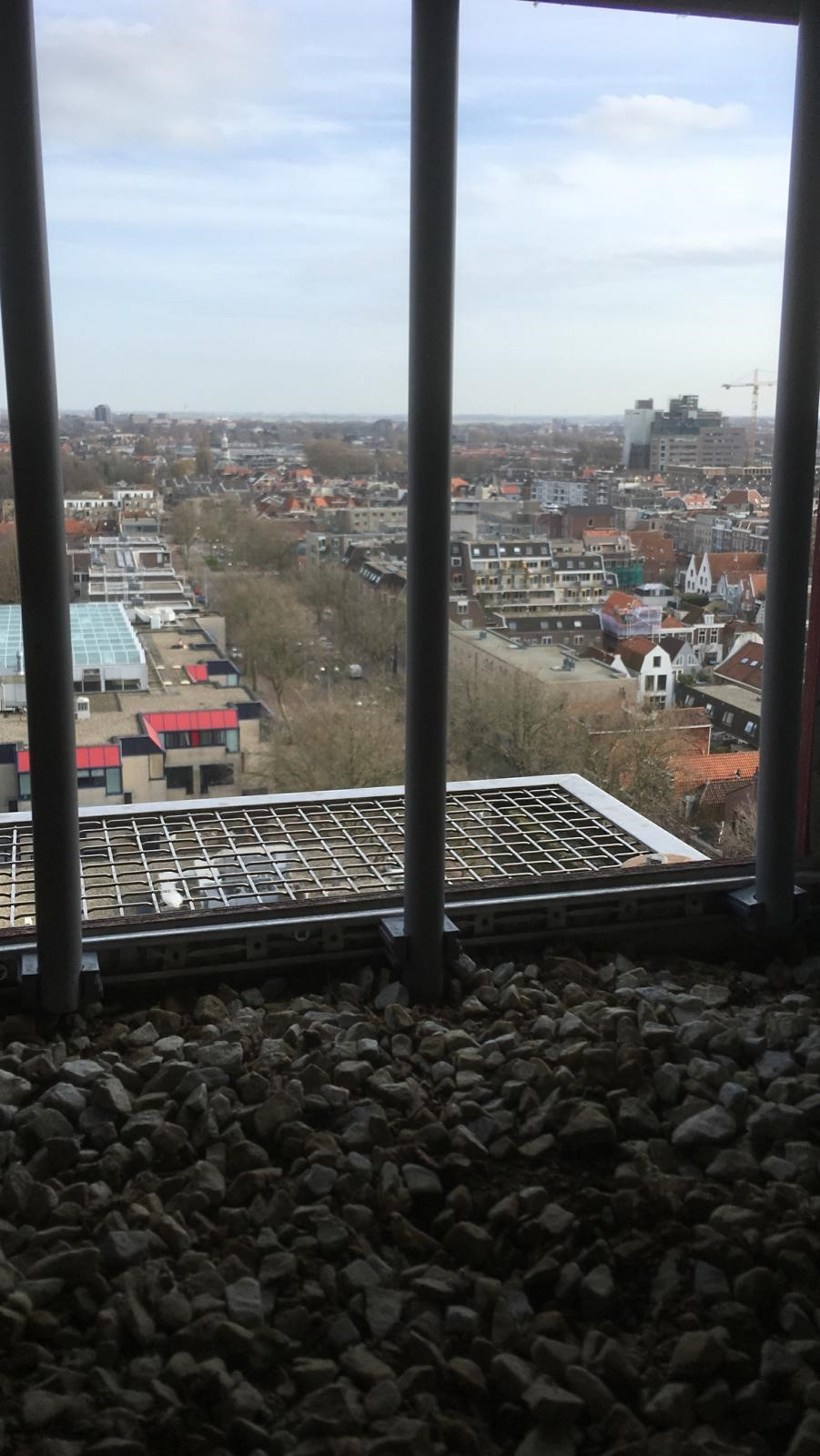 Leiden / Uniper Benelux N.V. - Pagina 4 Spijle10