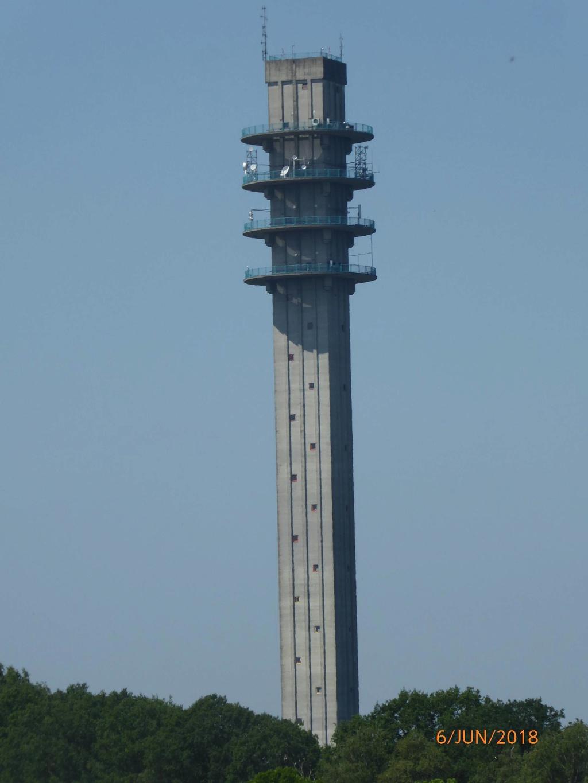 Rond om de toren Toren10