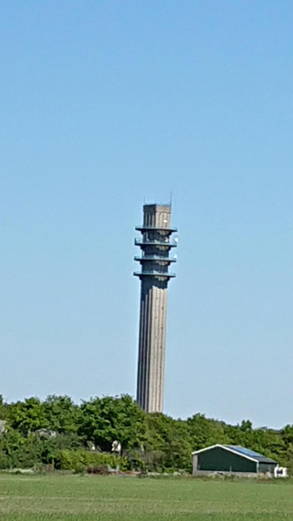 Rond om de toren - Pagina 5 Toren310