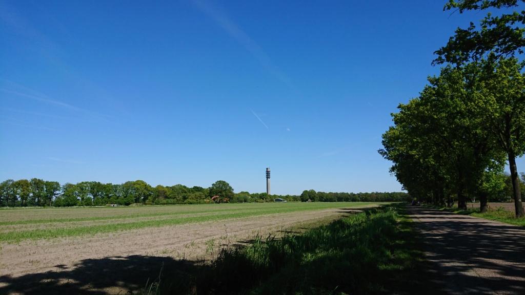 Rond om de toren - Pagina 5 Toren_11