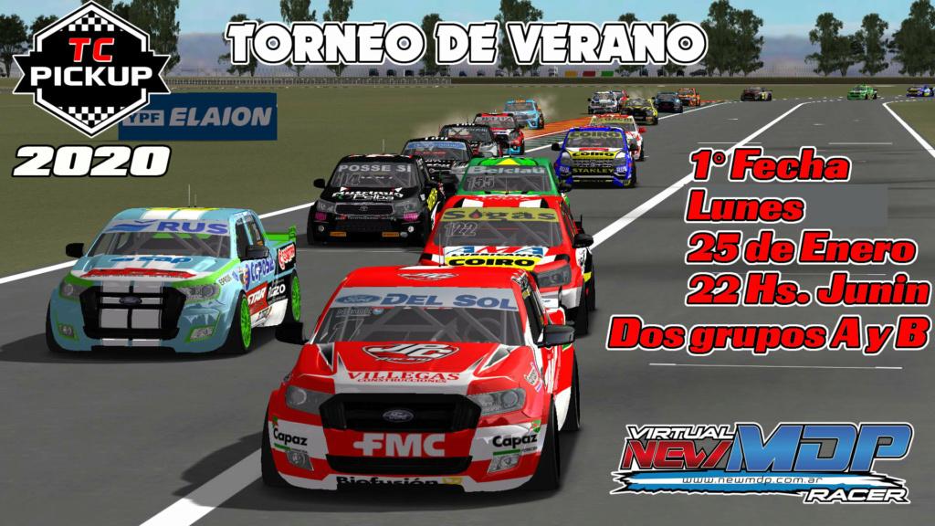 Foro gratis : New MDP Racer - Portal 14018710