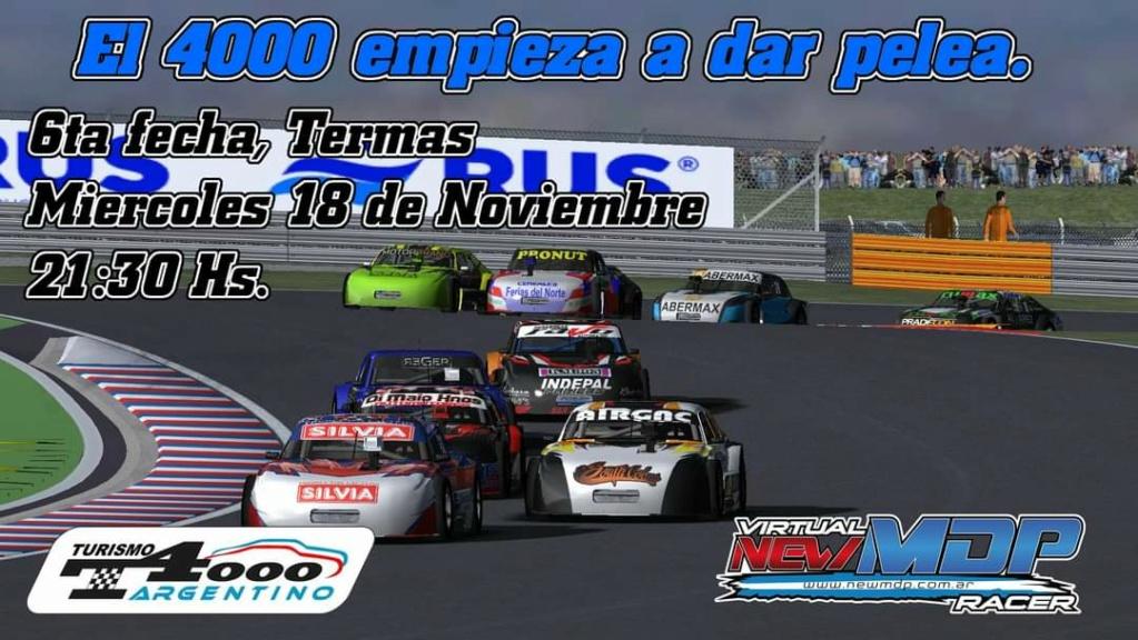 Foro gratis : New MDP Racer - Portal Fb_img12