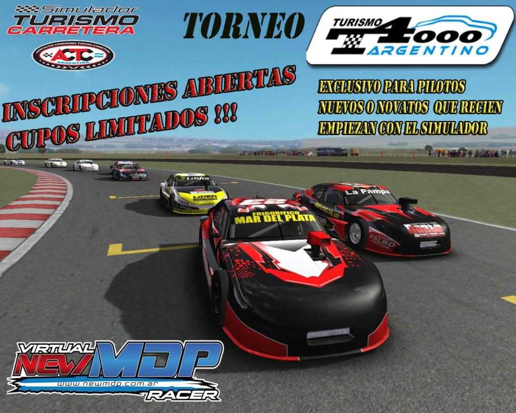 Foro gratis : New MDP Racer - Portal Grab_014