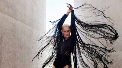La valentía y coraje de Celine Dion 15688110