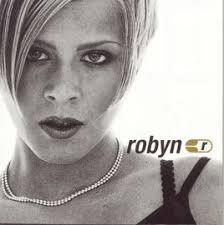 ROBYN * BIOGRAFIA * Images12