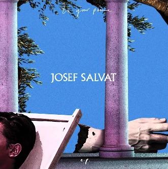 JOSEF SALVAT  * BIOGRAFIA * Maxres11