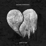 NUEVO ALBUM DE MICHAEL KIWANUKA. Porta153
