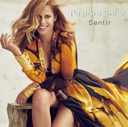 NUEVO ALBUM DE PASTORA SOLER. Porta194