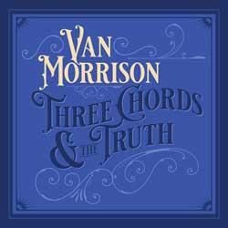 NUEVO ALBUM DE VAN MORRISON. Porta195