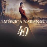 NUEVO ALBUM DE MONICA NARANJO. Porta196
