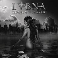 NUEVO ALBUM DE MONICA NARANJO. Porta197
