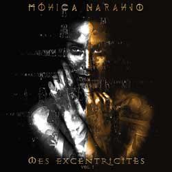NUEVO ALBUM DE MONICA NARANJO. Porta198