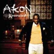 NUEVO ALBUM DE AKON. Porta207