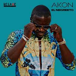 NUEVO ALBUM DE AKON. Porta209