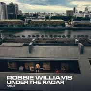 NUEVO ALBUM DE ROBBIE WILLIAMS. Porta225