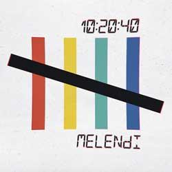 NUEVO ALBUM DE MELENDI.. Porta240