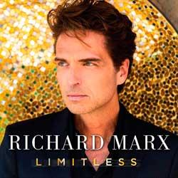 NUEVO ALBUM DE RICHARD MARX. Porta241
