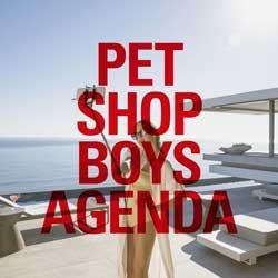 NUEVO ÁLBUM DE PET SHOP BOYS. Porta245