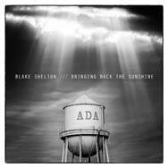 NUEVO ALBUM DE BLAKE SHELTON. Porta247