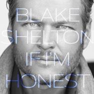 NUEVO ALBUM DE BLAKE SHELTON. Porta248