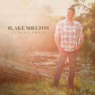 NUEVO ALBUM DE BLAKE SHELTON. Porta249