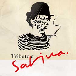 NUEVO ALBUM DE JOAQUIN SABINA. Porta251