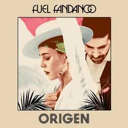 NUEVO ALBUM DE FUEL FANDANGO. Porta261
