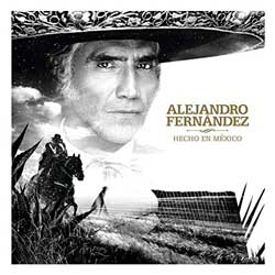 NUEVO ALBUM DE ALEJANDRO FERNANDEZ Porta263