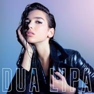 NUEVO ALBUM DE DUA LIPA. Porta264