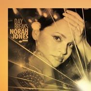 NUEVO ALBUM DE NORAH JONES. Porta267