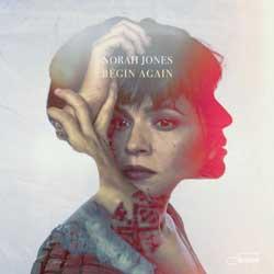 NUEVO ALBUM DE NORAH JONES. Porta268