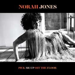 NUEVO ALBUM DE NORAH JONES. Porta269
