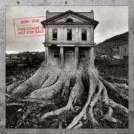 NUEVO ALBUM DE BON JOVI. Porta270