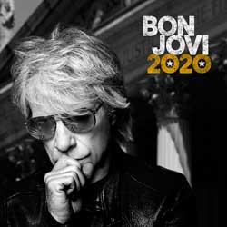 NUEVO ALBUM DE BON JOVI. Porta271
