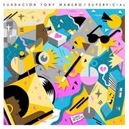 NUEVO ALBUM DE TONY MANERO. Porta274