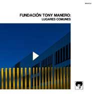 NUEVO ALBUM DE TONY MANERO. Porta275