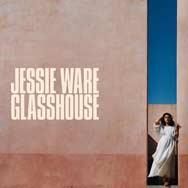 NUEVO ALBUM DE JESSIE WARE. Porta278