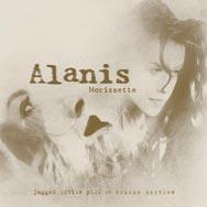 NUEVO ALBUM DE ALANIS MORISSETTE. Porta282
