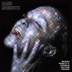 NUEVO ALBUM DE ALANIS MORISSETTE. Porta283