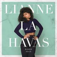 NUEVO ALBUM DE LIANNE LA HAVAS. Porta295