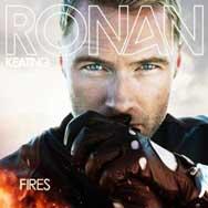 NUEVO ALBUM RONAN KEATING. Porta297