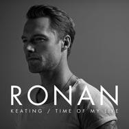 NUEVO ALBUM RONAN KEATING. Porta299