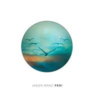NUEVO ALBUM JASON MRAZ Porta301
