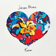 NUEVO ALBUM JASON MRAZ Porta302