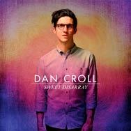 NUEVO ALBUM DE DAN CROLL. Porta304