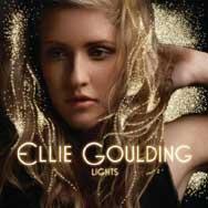 NUEVO ALBUM DE ELLIE GOULDING. Porta308